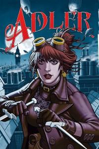 Adler-COVER-41a75