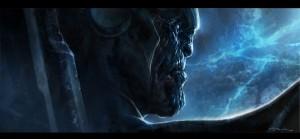 AndyPark_Thanos03(3)