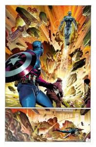 Avengers-Rage-of-Ultron-Interior-6e740