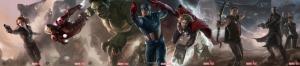 Avengers_Poster_-_Avengers