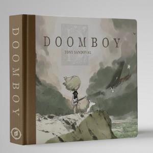 Doomboy-mockup_square2