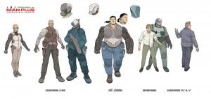 Manplus-characterturnarounds-7369a