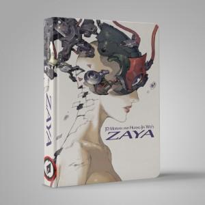 Zaya_2standingMockup