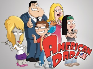 american-dad-27