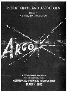 argo06 (1)