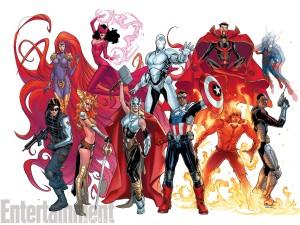 avengers-now-1000x791-7df84