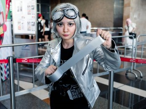 hk-coimic-cosplay-quick-silver