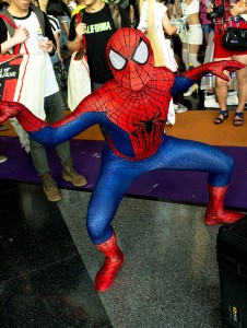 hk-coimic-cosplay-spiderman