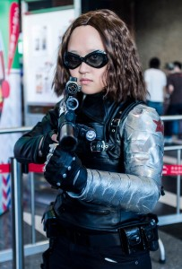 hk-coimic-cosplay-winter-soldier