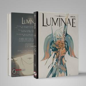 luminae04_2standingFINALx-wBG