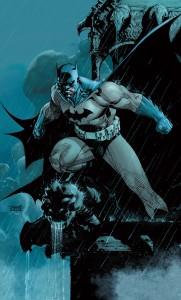 Absolute-batman_web