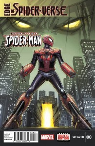 Edge-of-Spider-Verse-3-Cover-5f413