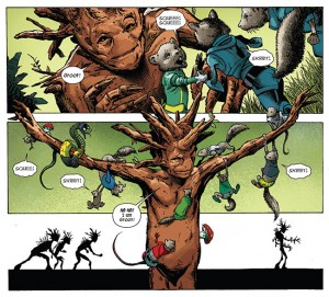 Guardians-of-the-Galaxy-14-Groot-origin