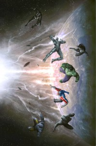 New-Avengers-24-Alessio-Variant-ef40c