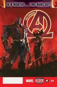 New-Avengers-24-Cover-9187d