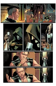 New-Avengers-24-Preview-1-cf7a2