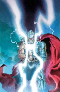 THOR-25-00-cover