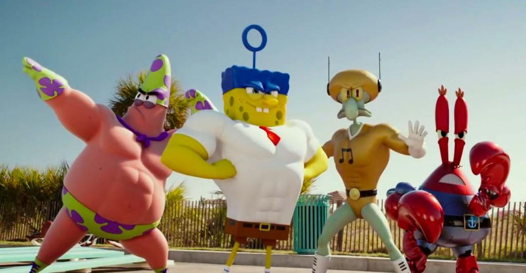 the-spongebob-squarepants-movie-sponge-out-of-water-trailer