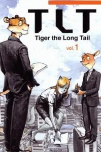 tiger-the-long-tail-vol-1-917210-1-s-307x512
