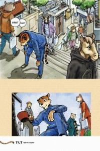tiger-the-long-tail-vol-1-947562-5-s-307x512