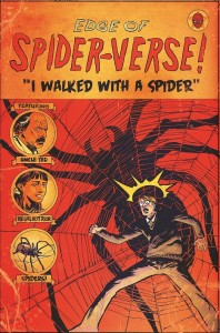 Edge-of-Spider-Verse-4-Cover-29989