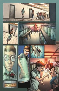 Edge-of-Spider-Verse-4-Preview-2-873cb