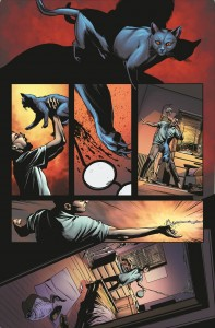 Edge-of-Spider-Verse-4-Preview-3-0ef79