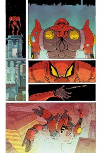 Edge-of-Spider-Verse-5-Preview-2-e553f