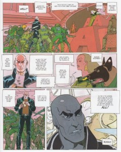 Incal-Metabaron-540x677