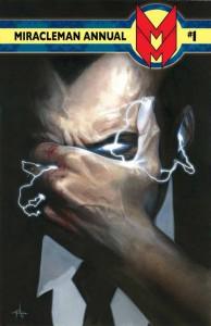 Miracleman-DellOtto-636ba