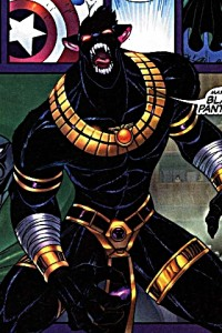 637721-blackpanther2-108996-320x480