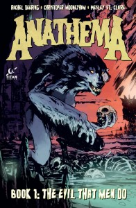 Anathema-Cover-28fcc