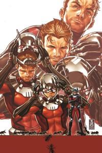 Ant-Man-1-Cover-Mark-Brooks-7eb38