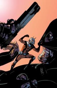 Ant-Man-1-Pearson-Variant-2dd76