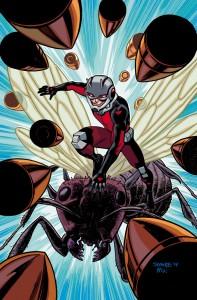 Ant-Man-Samnee-Variant-a2299
