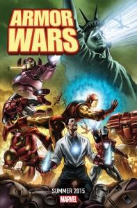 Armor-Wars-2015-13afc