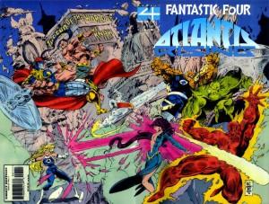 Fantastic_Four_Atlantis_Rising_Vol_1_1_Wraparound