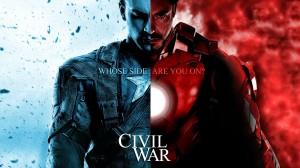 Marvel-Civil-War-from-Imgur