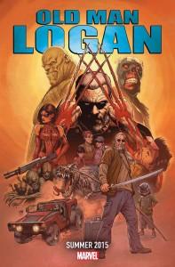 Old-Man-logan-78523