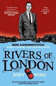RiversOfLondon-TI-Cover-70ce3