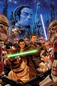 Star-Wars-Kanan-1-Cover-Mark-Brooks-7cf1d