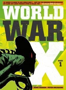WorldWarX-Vol1-a65e4