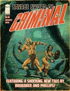 criminal_01b