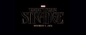doctor-strange-a695d (1)
