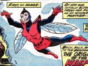 wasp-classic-the-first-avengers