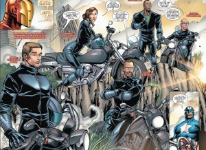 Road_Force_(Earth-616)_01