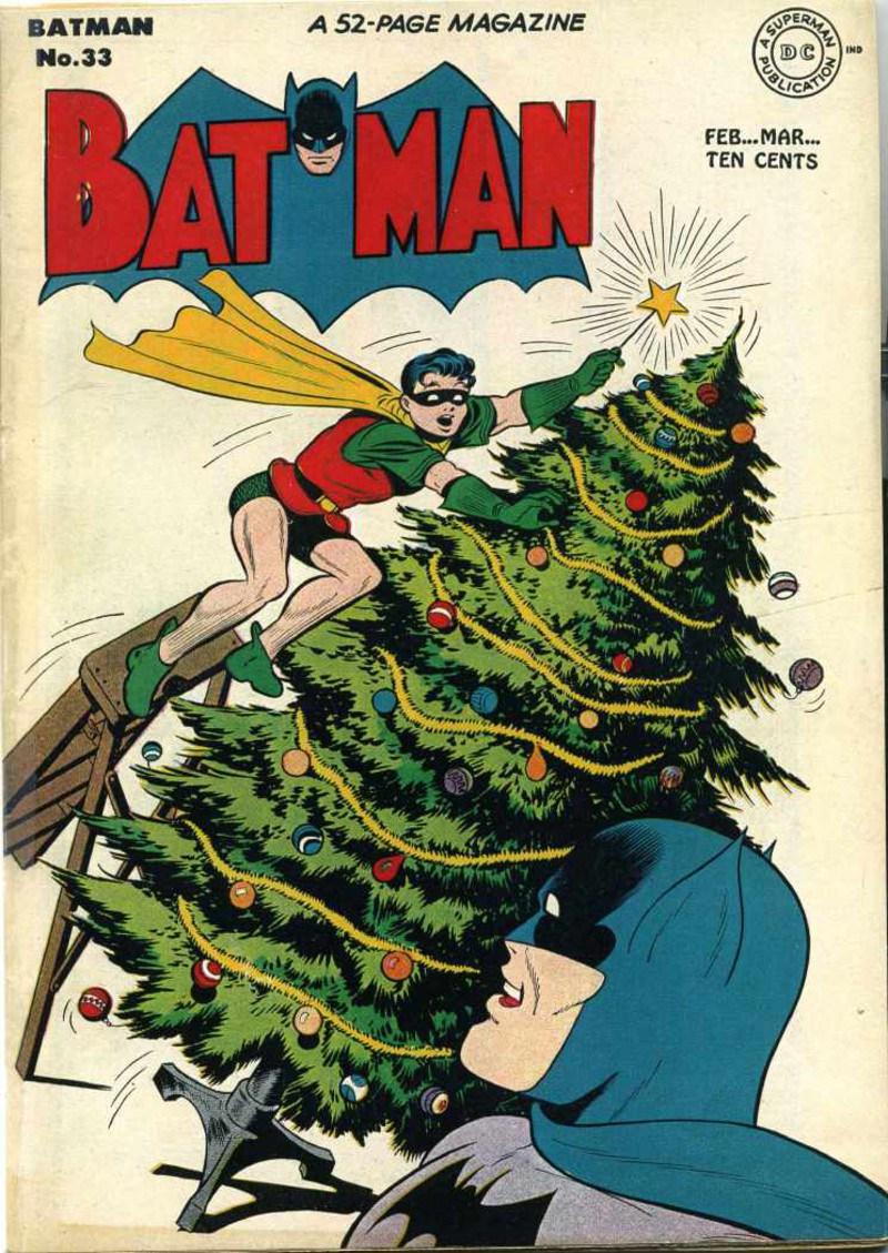 batman-christmas_image_scaler_800x0