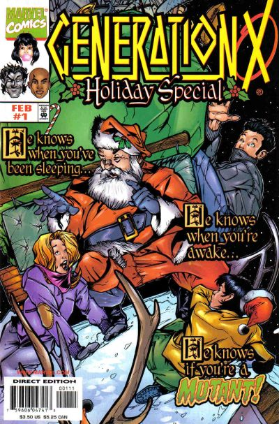 holidaycovers20