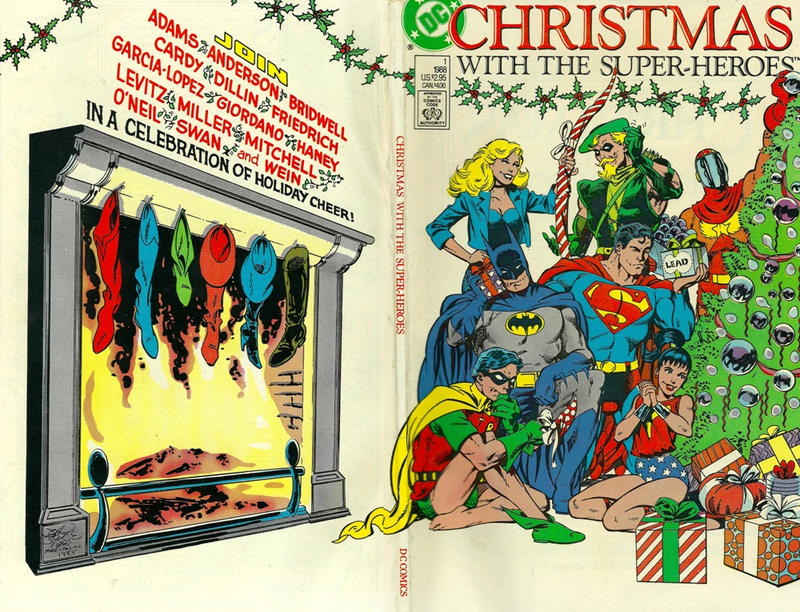 holidaycovers45