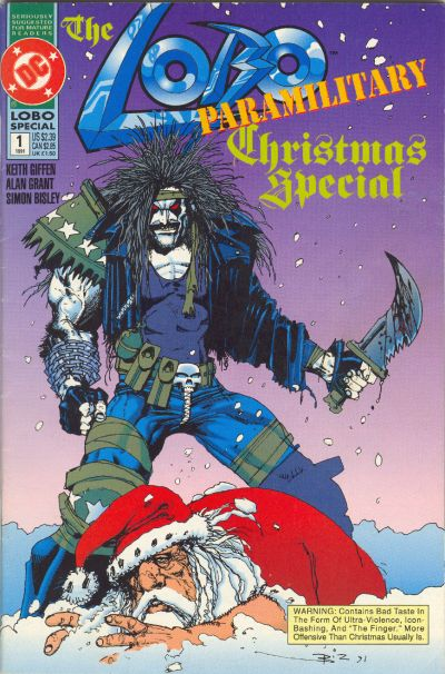 holidaycovers55